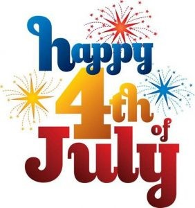 4th-of-July-3D-Wallpaper-282x300